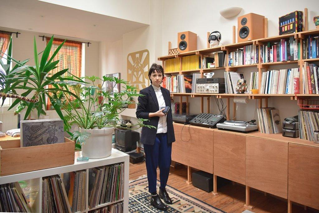Elena Colombi (1)