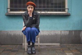 Elena Colombi (11)