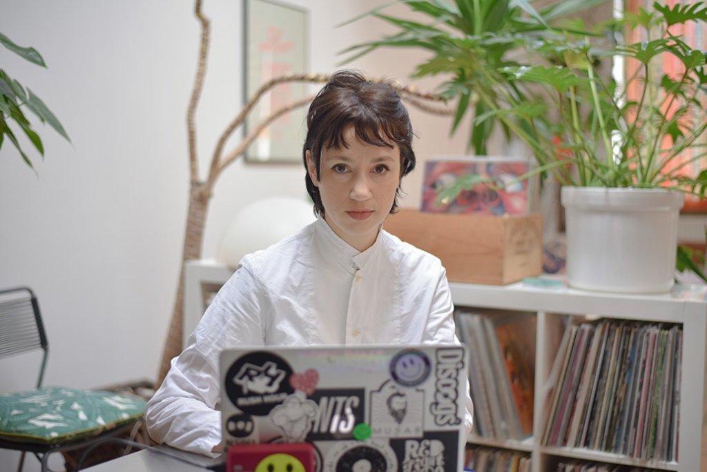Elena Colombi (2)