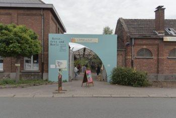 Horst Festival (28)