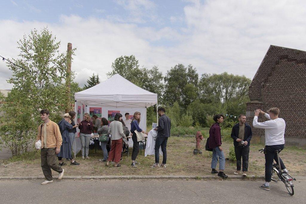 Horst Festival (30)