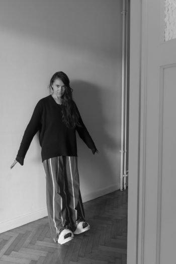 Laila Sakini (1)