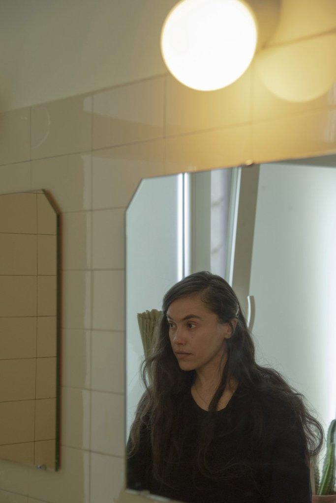 Laila Sakini (4)