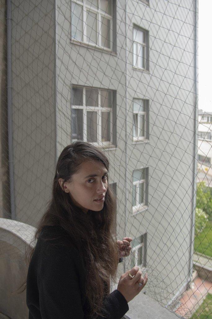 Laila Sakini (5)